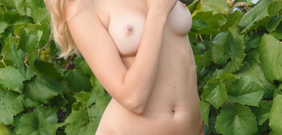 Hot Blonde Zemira A 03